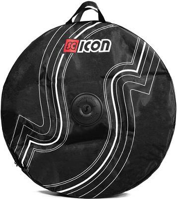 Housse vélo Scicon 29er roue unique