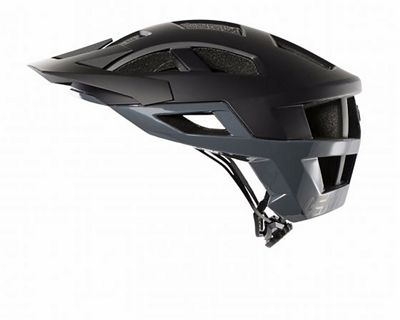 Casque Leatt DBX 2.0 2018