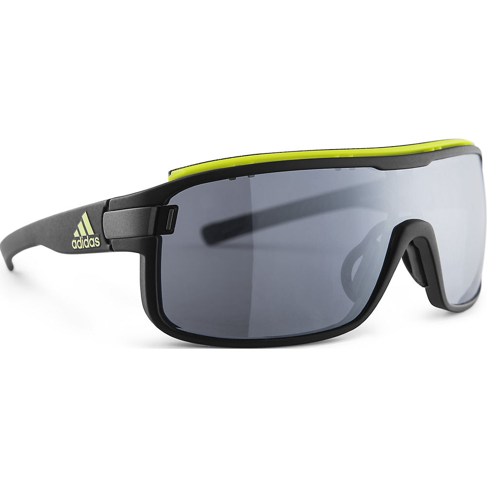 Gafas de sol adidas Zonyk Pro Chrome (espejo) 2018