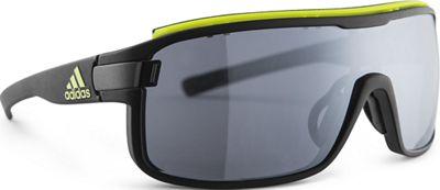 Lunettes de soleil adidas Zonyk Pro Chrome Miroir 2018