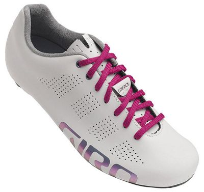 Chaussures route Giro Empire ACC Femme 2018