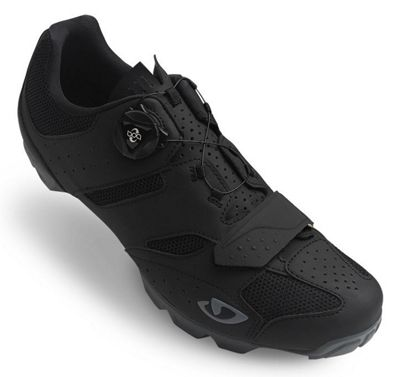 Chaussures Giro Cylinder Off 2018