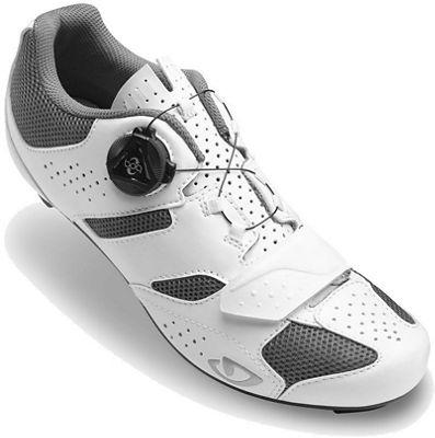 Chaussures route Giro Savix Femme 2018