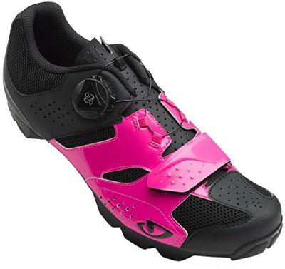 Chaussures Giro Cylinder Femme 2018