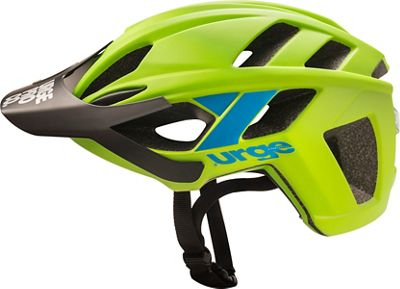 Casque Urge Trailhead 2018