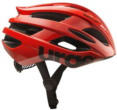 Casque Urge TourAir 2018