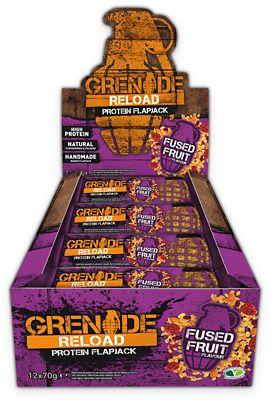 Galette Grenade Reload (12 x 70 g)