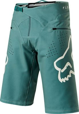 Short Fox Racing Flexair SS18