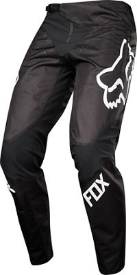 Pantalon Fox Racing Demo SS18