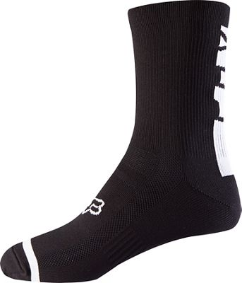 Chaussettes Fox Racing 8 SS18