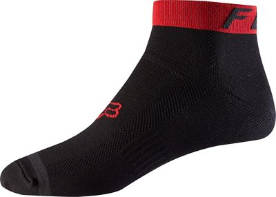 Chaussettes Fox Racing 4 SS18