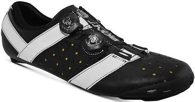 Chaussures route Bont Vaypor+