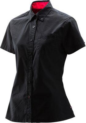 Maillot Troy Lee Designs tressé pour Femme AW17