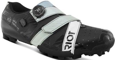Chaussures VTT Bont Riot+ (BOA)