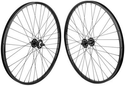 Paire de roues SE Bikes 29'' BMX