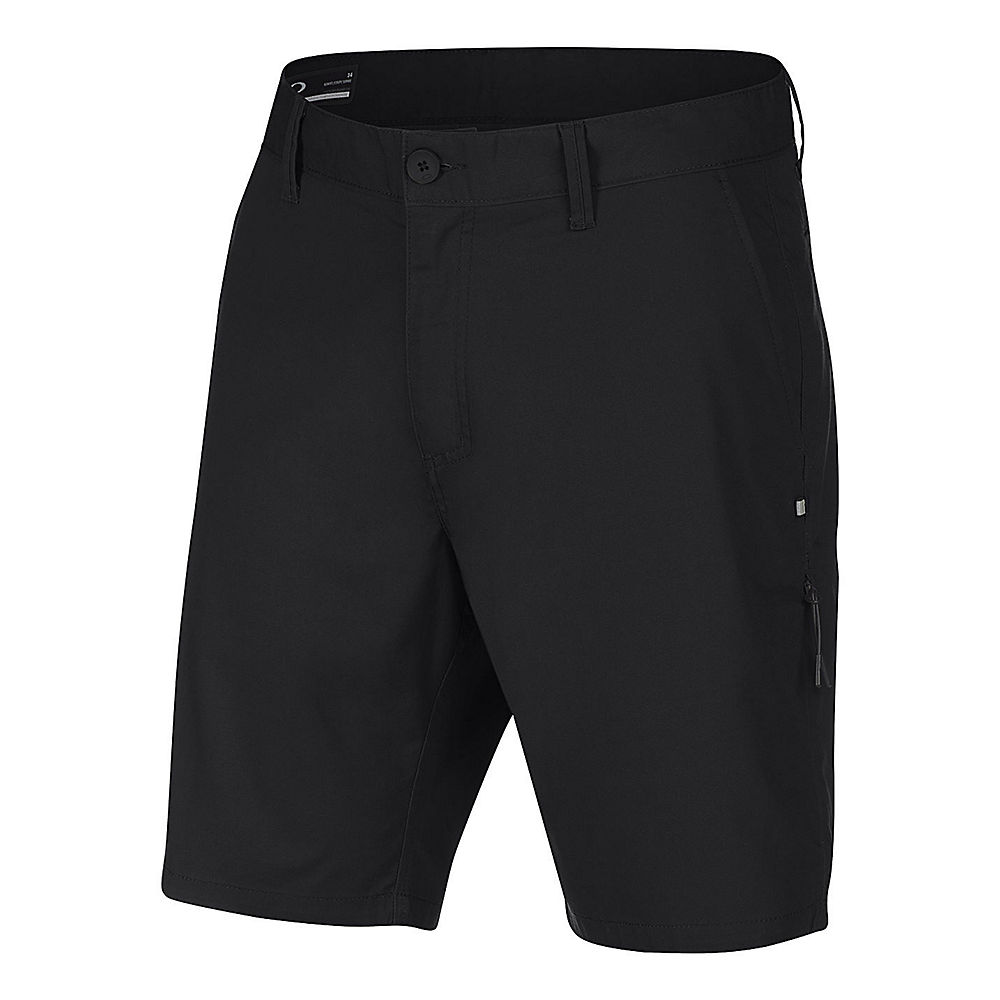 Shorts Oakley ICON CHINO SS18