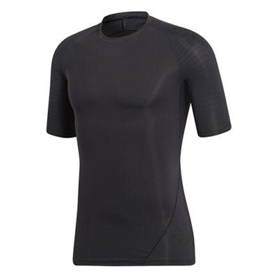 T-shirt adidas Alphaskin Tech SS18