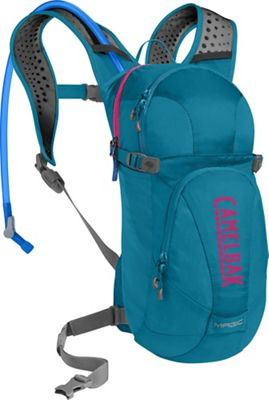 Sac à dos Camelbak Magic 70 oz SS18