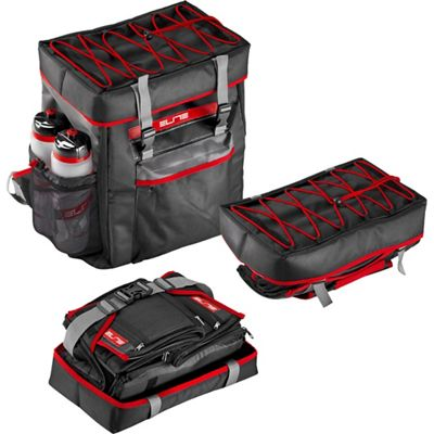 Organiser Elite Tri Box Transition Area SS18