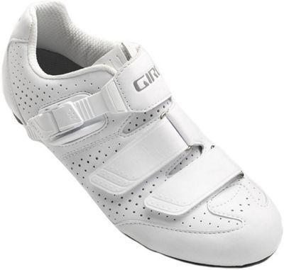 Chaussures Giro Espada E70 Femme