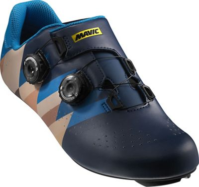 Mavic Protection Edition limitée Chaussures SS17