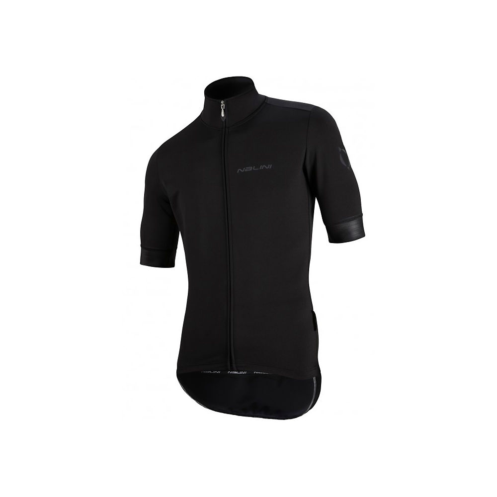 8677d4a47 Nalini Orione Windproof Jersey SS18 Review