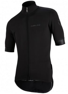 Maillot coupe-vent Nalini Orione SS18