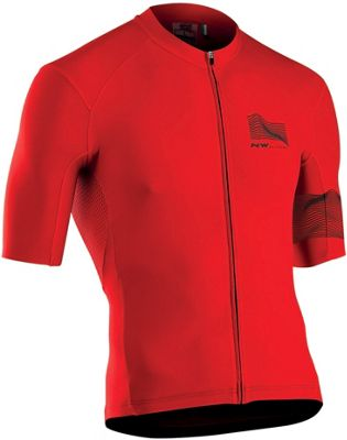 Maillot Northwave Extreme 3 SS18