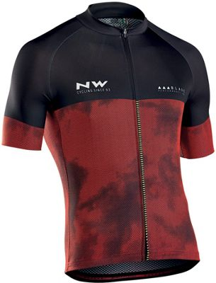 Maillot Northwave Blade 3 SS18