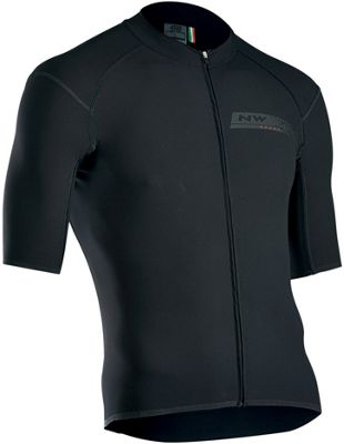 Maillot Northwave Ghost SS18
