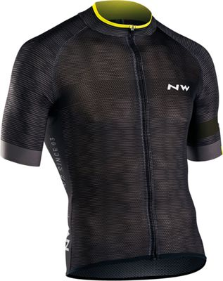 Maillot Northwave Blade Air 3 SS18