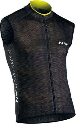Maillot sans manches Northwave Blade Air 3 SS18