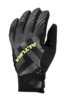 Gants coupe vent Altura Five \ 40 SS18