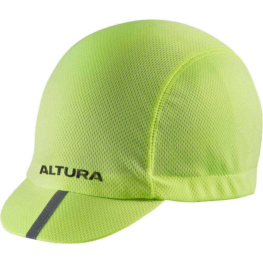 Gorra Altura Race