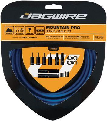Kit Jagwire Mountain Pro Brake