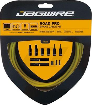 Kit de frein Jagwire Road Pro