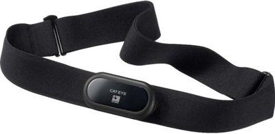 Sensor de frecuencia cardíaca Cateye Stealth 50 ANT+