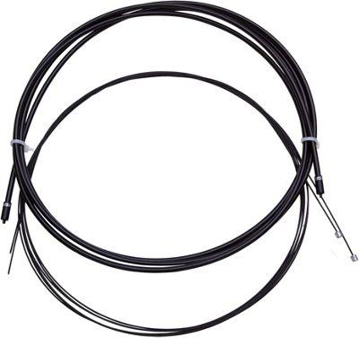Kit de câble de vitesses SRAM SlickWire Shift