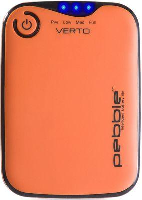 Pièce détachée Veho Pebble Verto Portable Powerbank 2017