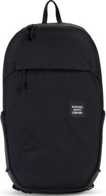 Accessoires de sac à dos Herschel Mammoth Medium SS18