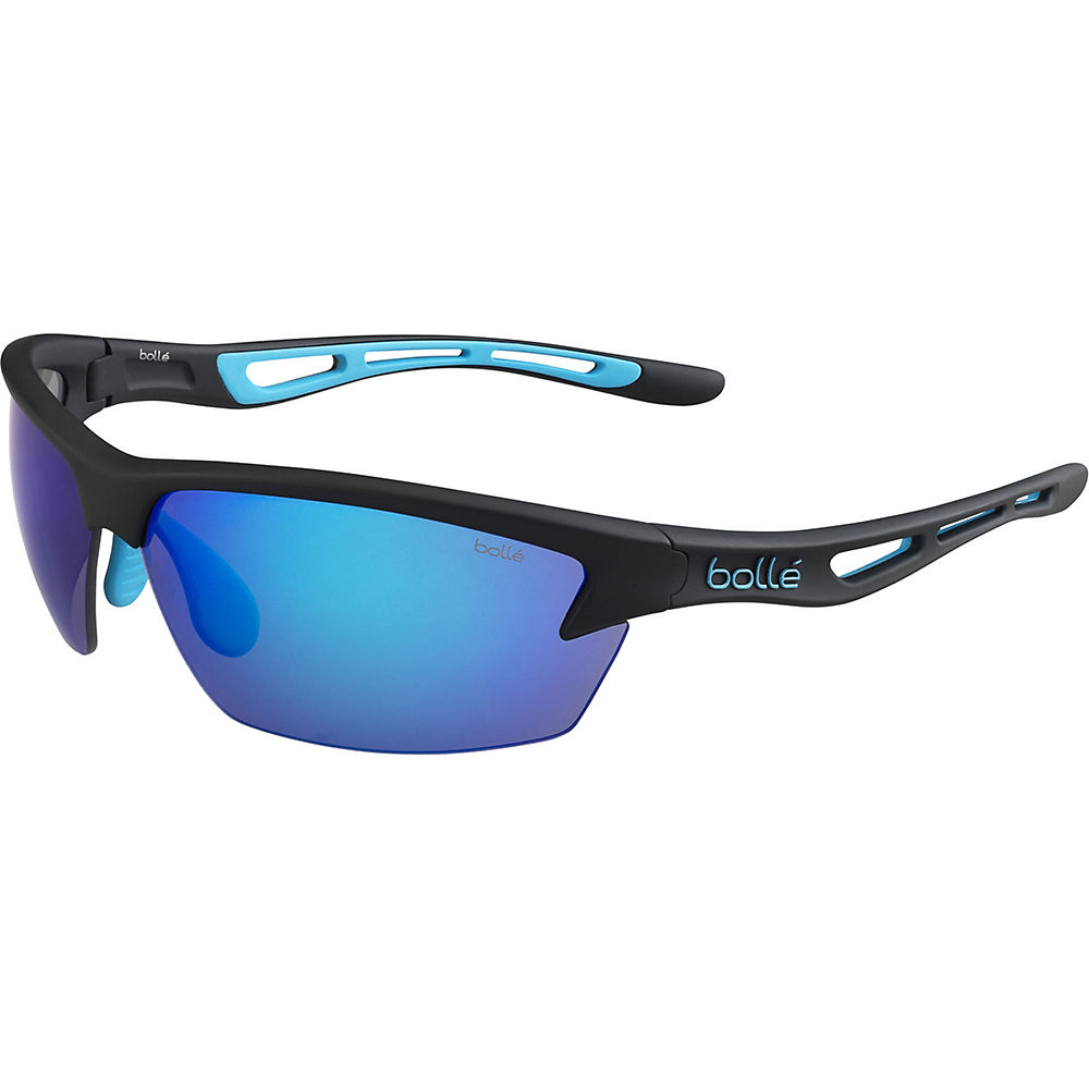 Gafas de sol Bolle Bolt (lente: azul PC)