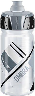 Bidon Elite Ombra Membrane 550 ml SS18