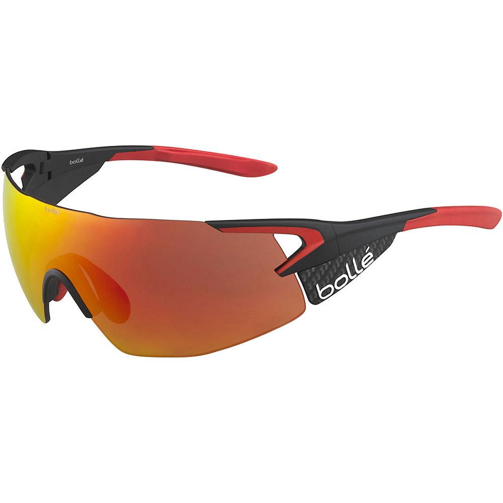 Gafas de sol Bolle 5th Element Pro (lente: TNS Fire)
