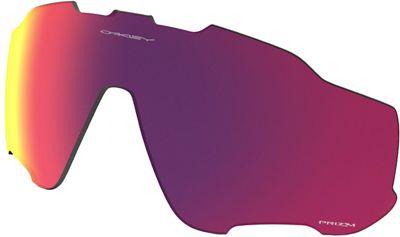 Lunettes de soleil sport Oakley Jawbreaker verre de rechange Prizm route 2018
