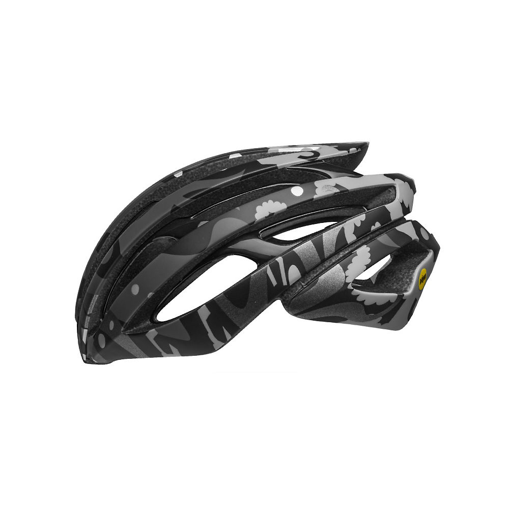 Casco Bell Zephyr MIPS Squid Ltd. 2018