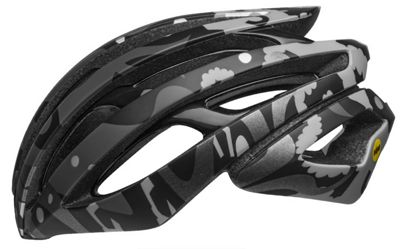 Casque VTT Bell Zephyr MIPS Squid Ltd. 2018