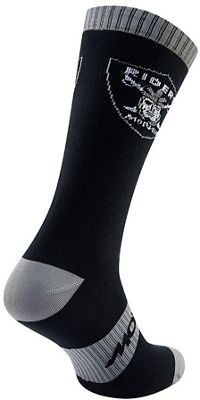 Chaussettes Morvelo Riders SS18