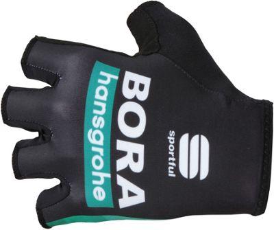 Gants VTT Sportful Bora-Hansgrohe Race Team 2018