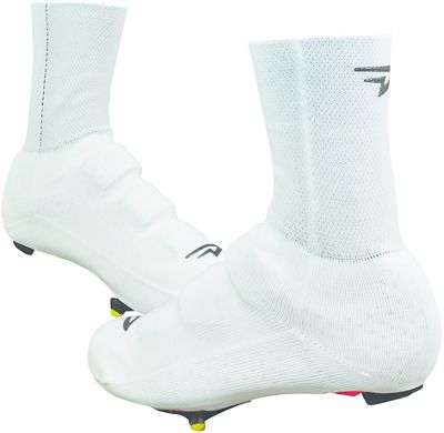 Couvre chaussures Defeet Slipstream Strada