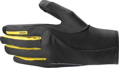 Gants Mavic Cosmic Pro Wind AW16